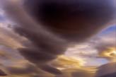 Nubes Patagonicas. fjn037