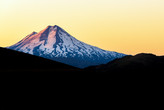 Volcán LLaima. fjn053