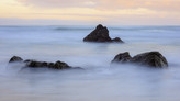 Costa de Valdivia II. fjn001