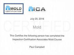 mold certification.jpg