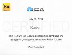 radon certification.jpg