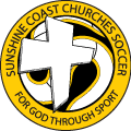 sccsa-logo