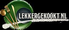 Lekkergekookt.nl