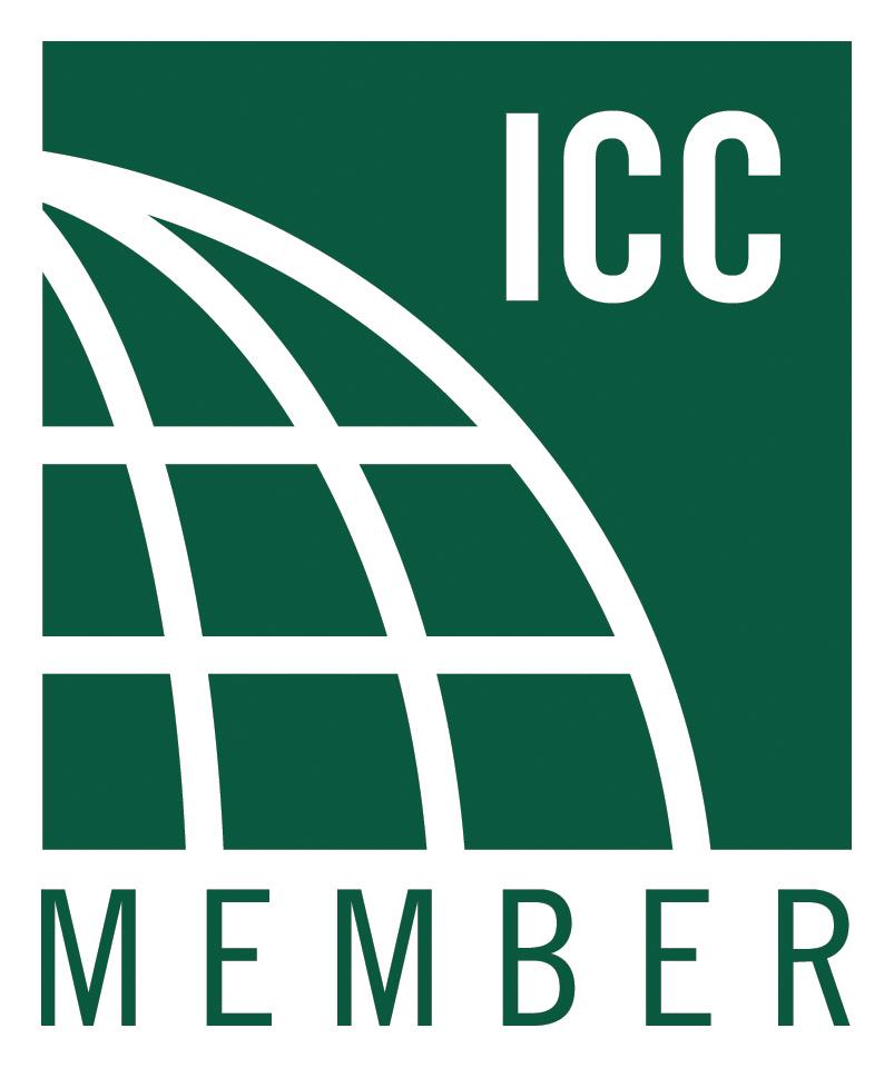 ICC_Member_RGB_HIRES.jpg
