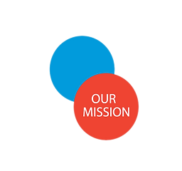 OUR MISSION.png
