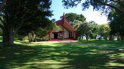 museum-of-waitangi