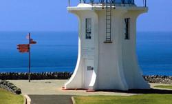 Cape-Reinga-lighthouse-1140x400_edited