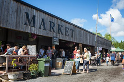 the-old-packhouse-market