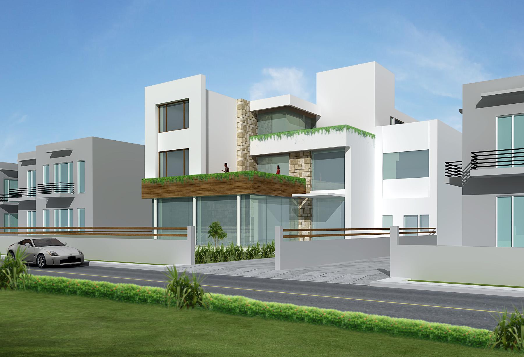 637 residence-01 .jpg