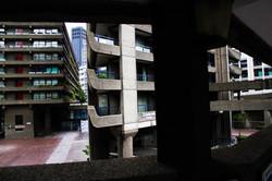 The Barbican, London - Photo Essay by Amit Khanna (4).jpg