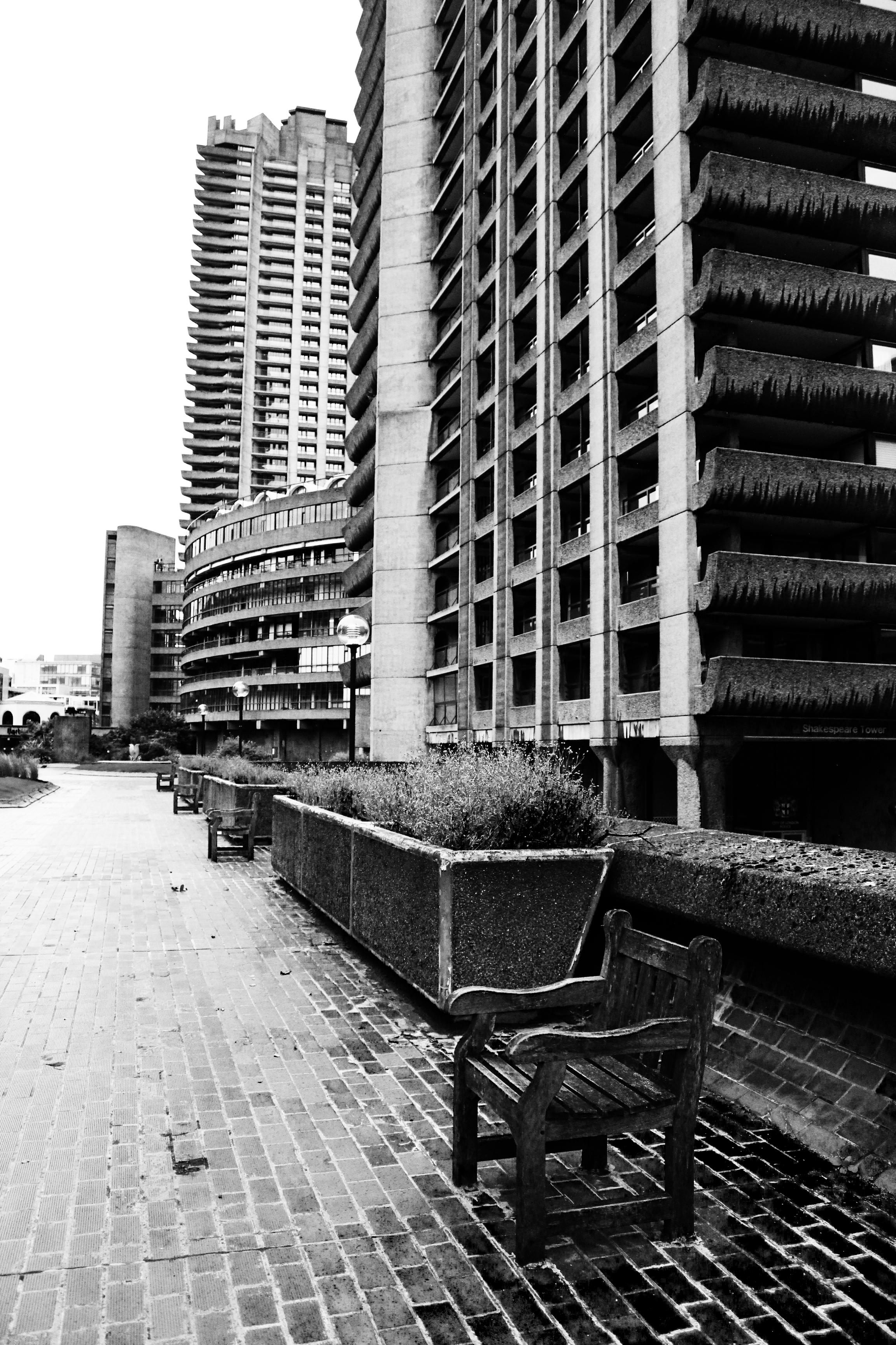 The Barbican, London - Photo Essay by Amit Khanna (6).jpg