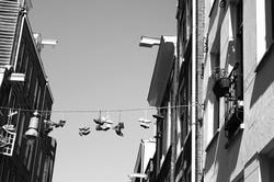 Amsterdam, NL - Photo Essay by Amit Khanna (2).jpg