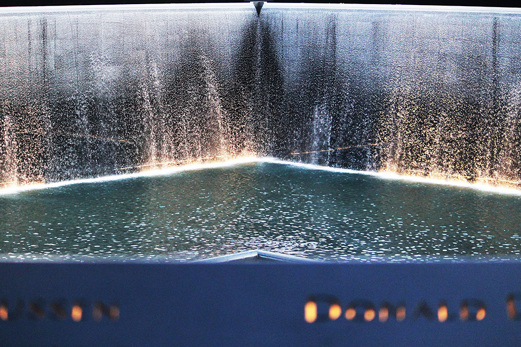 911 Memorial, NYC - Photo Essay by Amit Khanna (2).JPG