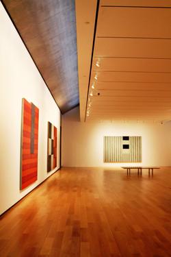 MoMA, Fort Worth - Photo Essay by Amit Khanna (17).JPG