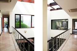 Twin_Interior_Views_of_Modern_Indian_Home_with_Contemporary_Interiors_in_New_Del