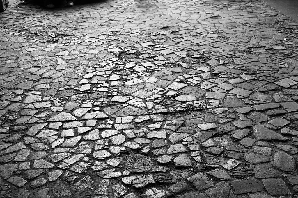 Colossuem, Rome - Photo Essay by Amit Khanna (6).JPG