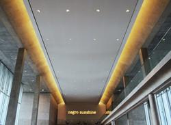 MoMA, Fort Worth - Photo Essay by Amit Khanna (24).JPG