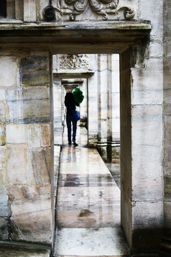Duomo Cathedral, Milan - Photo Essay by Amit Khanna (7).JPG