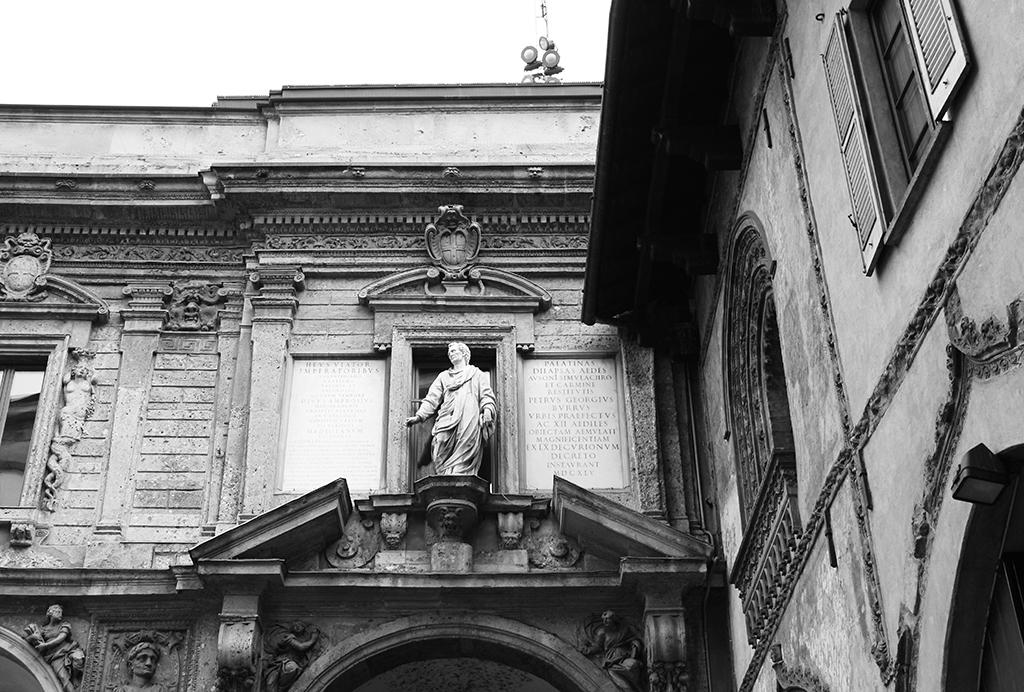 Duomo Cathedral, Milan - Photo Essay by Amit Khanna (5).JPG