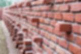 Modern Brick House, Noida 1.JPG