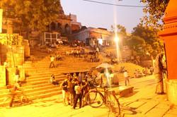 The Ganga at Banaras - Photo Essay by Amit Khanna (10).jpg