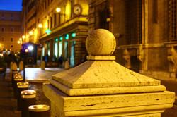 Piazza Navona, Rome - Photo Essay by Amit Khanna (6).JPG