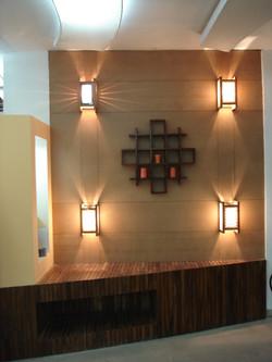display at entrance - 1.jpg