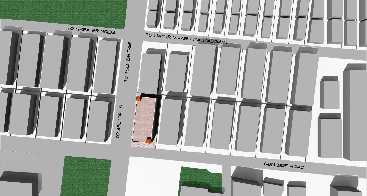 Location plan render.jpg