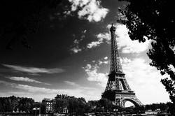 Autumn in Paris - Photo Essay by Amit Khanna (4).JPG