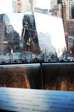 911 Memorial, NYC - Photo Essay by Amit Khanna (8).JPG
