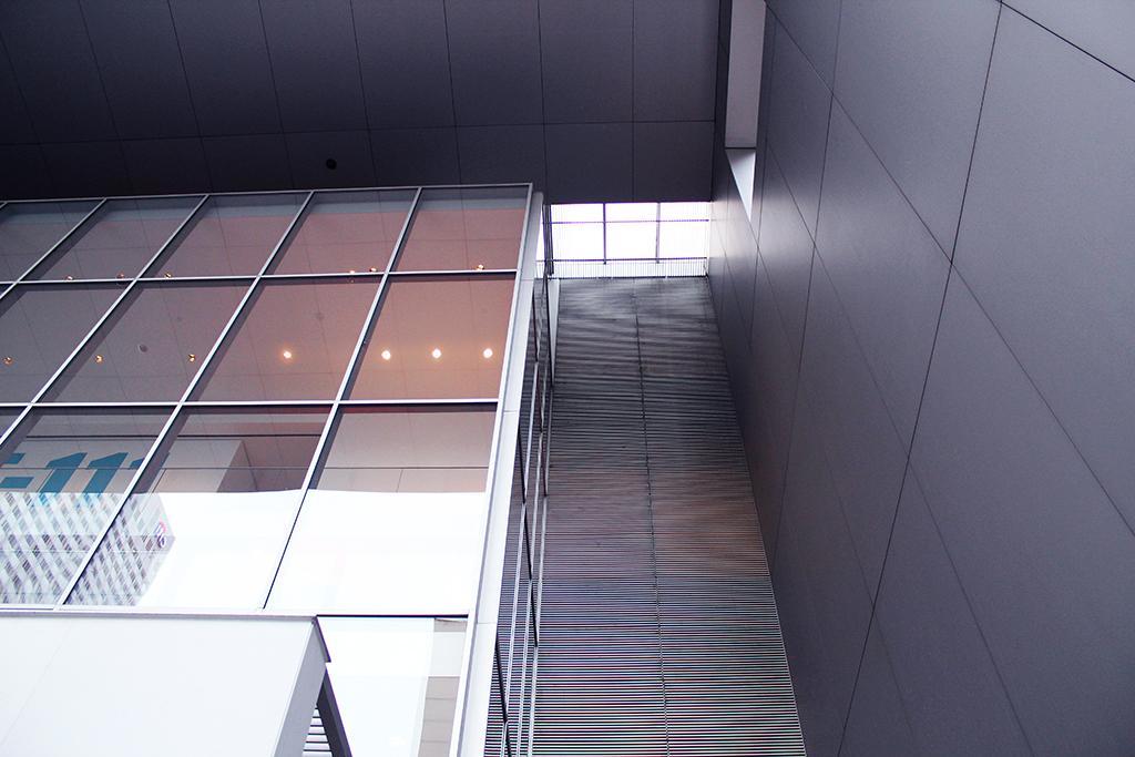 MoMA, NYC - Photo Essay by Amit Khanna (4).JPG