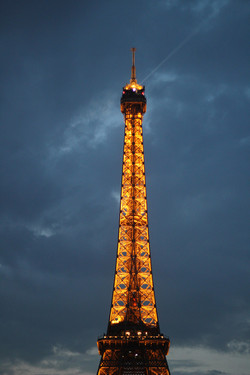 Autumn in Paris - Photo Essay by Amit Khanna (5).JPG