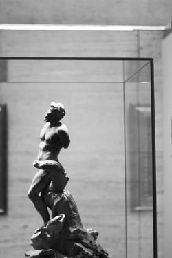 Kimbell Art Museum, TX - Photo Essay by Amit Khanna (14).JPG