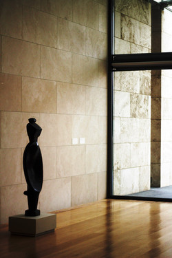 Nasher Sculpture Centre, Dallas - Photo Essay by Amit Khanna (3).JPG