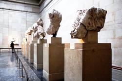 British Museum, London - Photo Essay by Amit Khanna (15).jpg