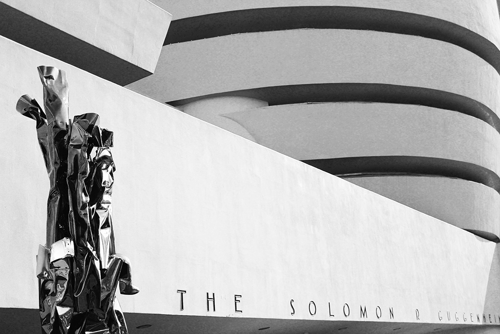 Guggenheim, NYC - Photo Essay by Amit Khanna (7).jpg