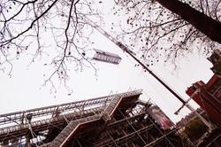 Autumn in Paris - Photo Essay by Amit Khanna (10).JPG