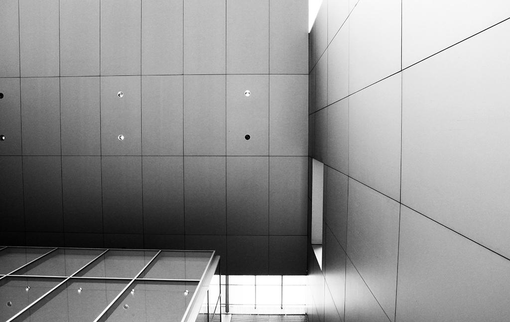 MoMA, NYC - Photo Essay by Amit Khanna (3).JPG