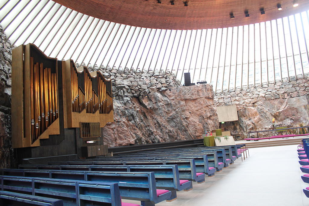 Churches in Finland - Photo Essay by Amit Khanna (11).JPG