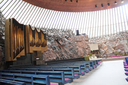 Churches in Finland - Photo Essay by Amit Khanna (11).JPG