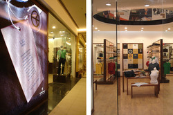 Exterior_and_interior_view_of_the_store__©_AKDA.jpg