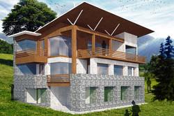 cottage 1.jpg