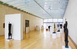 Nasher Sculpture Centre, Dallas - Photo Essay by Amit Khanna (9).JPG