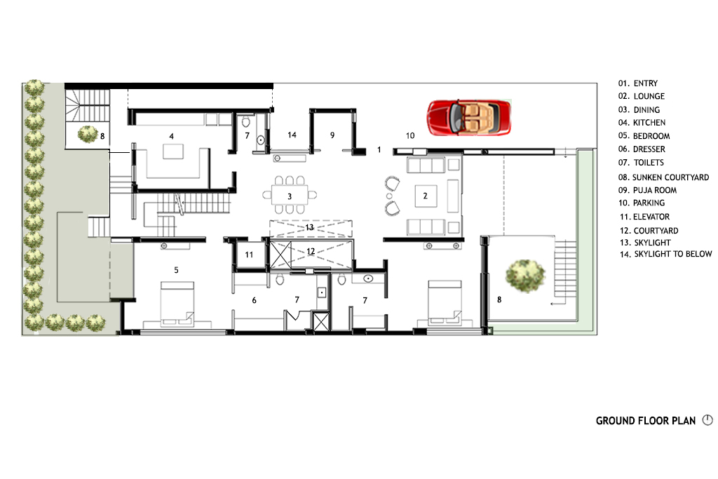 Ground_floor_plan_of_the_modern_indian_house_in_gurgaon__©_AKDA.jpg