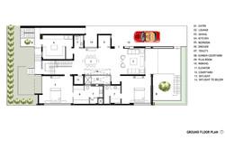 Ground_floor_plan_of_the_modern_indian_house_in_gurgaon__©_AKDA.jpg