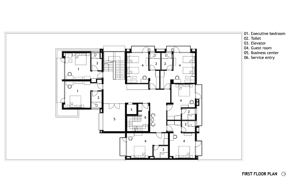 First_floor_plan__of_the_conference_center_in_Faridabad__©_AKDA.jpg