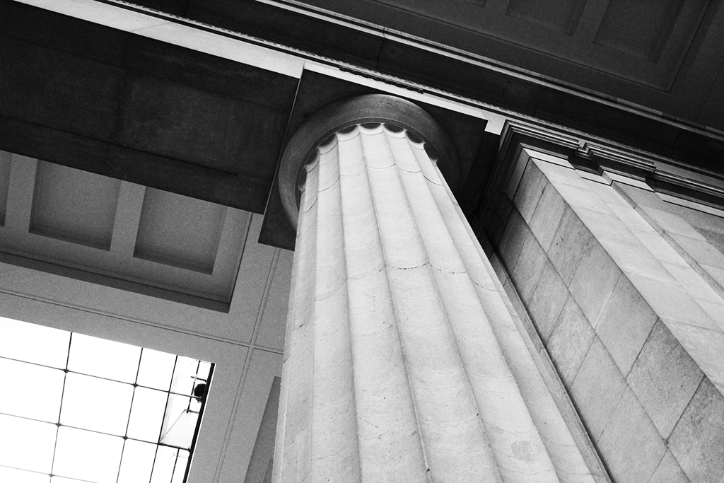 British Museum, London - Photo Essay by Amit Khanna (3).jpg