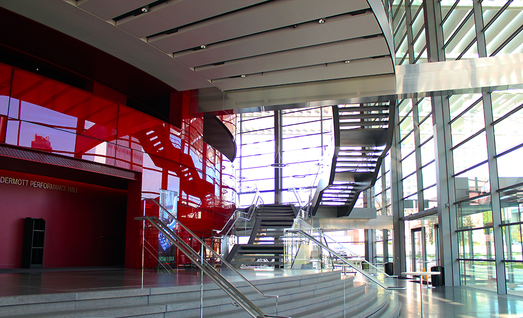 Arts District, Dallas - Photo Essay by Amit Khanna (4).JPG