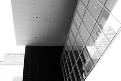 MoMA, NYC - Photo Essay by Amit Khanna (1).JPG