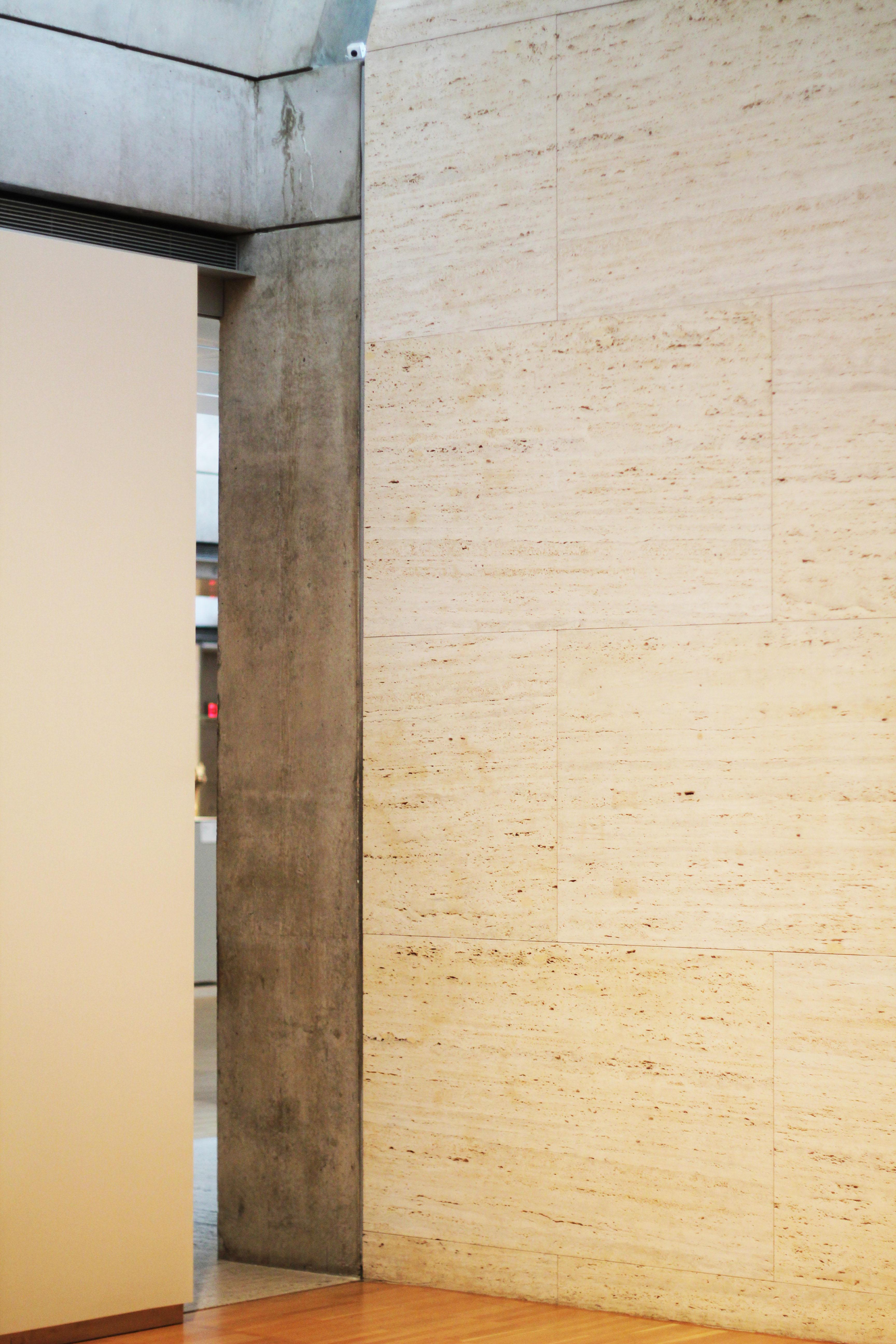 Kimbell Art Museum, TX - Photo Essay by Amit Khanna (7).JPG